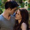 Robert Pattinson y Kristen Stewart juntos de nuevo... pero solo en las imágenes de la última entrega de 'Crepúsculo'