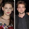 Robert Pattinson y Kristen Stewart: tú en Los Ángeles y yo en Toronto