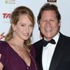 Uma Thurman, otra estrella de Hollywood que recupera su figura en un tiempo récord tras ser mamá