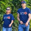 Ashton Kutcher y Mila Kunis, la 'combinación' perfecta