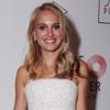 La transformación de Natalie Portman: Un cisne blanco convertido en la ambición rubia