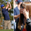 Justin Timberlake se reúne con Jessica Biel tras disfrutar de su despedida de soltero en México y Las Vegas