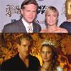 La magia, la fantasía y la aventura de 'La princesa prometida' cumple 25 años