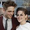 Robert Pattinson y Kristen Stewart, fotografiados por primera vez juntos desde su ruptura