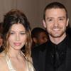 La próxima semana en ¡HOLA!: Las fotografías de la boda de Justin Timberlake y Jessica Biel