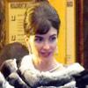 Primeras imágenes de Paz Vega convertida en María Callas, en el rodaje de 'Grace of Monaco'