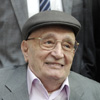 Fallece Tony Leblanc a los 90 años
