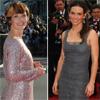 ¿La recordáis? ¿La reconocéis? Evangeline Lilly, actriz de 'Perdidos', reaparece luciendo un cambio de look radical