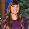 Jessica Biel: '¡La vida de casada es increíble!'