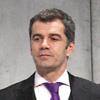 Toni Cantó vuelve al teatro convertido en diputado de UPyD