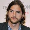 Ashton Kutcher pide el divorcio a Demi Moore un año después de separarse