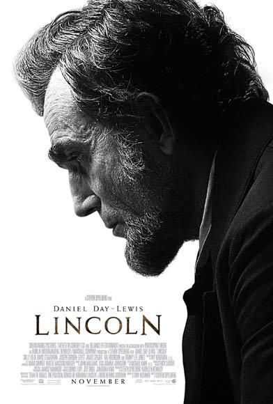 Y los nominados a los Oscar 2013 son...