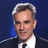 Los Globo de Oro cumplen 70 años con 'Lincoln' y 'Homeland' como favoritos