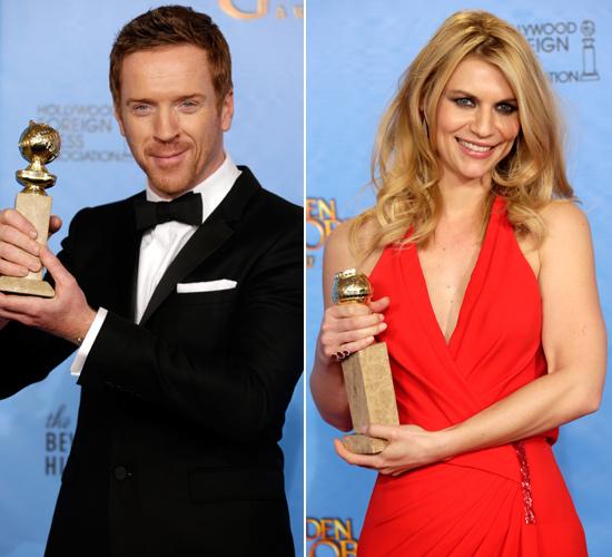 5a16879e57e Los ganadores de los Globos de Oro 2013