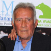 Fallece a los 80 años el actor Fernando Guillén