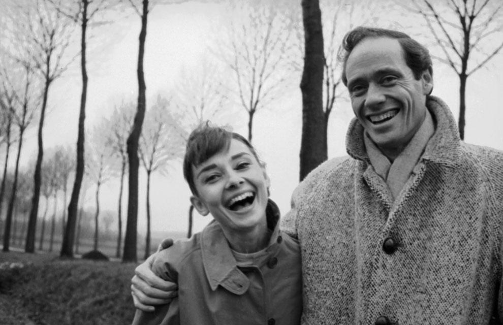 Audrey Hepburn4