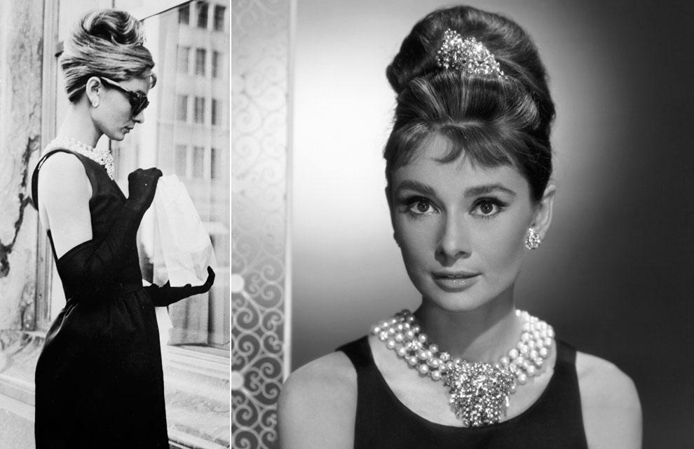 Audrey-Hepburn-6-