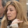 La emotiva carta de Reyes Monforte a Pepe Sancho: 'Ahora sé que sin ti mi vida no hubiera tenido sentido'