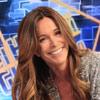 Los hijos de Lydia Bosch aplauden el regreso de su madre a la televisión