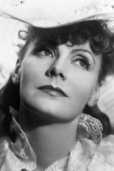 Greta Garbo, Vivien Leigh, Jacqueline Bisset... Ellas también fueron Anna Karenina