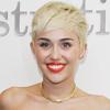 Viendo la sonrisa de Miley Cyrus... ¿se ha reconciliado o no con Liam Hemsworth?