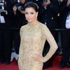 Robos de joyas, detenciones, fiestas exclusivas... los actores no se aburren en el Festival de Cannes