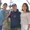 Monstruos y princesas se citan con José Mota, Adriana Ugarte y María Barranco en Disneyland París
