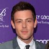 Conmoción en Hollywood: Fallece a los 31 años Cory Monteith, actor de 'Glee'