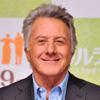 Dustin Hoffman se 'encuentra muy bien' tras ser tratado con éxito de un cáncer