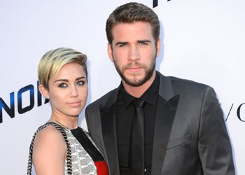 Miley Cyrus y Liam Hemsworth rompen su compromiso y ponen fin a su relación