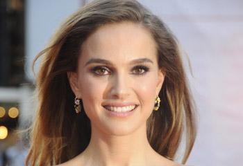 Natalie Portman eclipsa a Sarah Jessica Parker, hasta ahora 'musa' del ballet de Nueva York