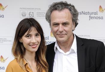 José Coronado, Annette Bening y Bárbara Goenaga, el festival de cine de San Sebastián pulsa el 'on'