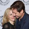 ¡Mulder y Scully de nuevo! David Duchovny y Gillian Anderson quieren más 'Expediente X'