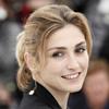 ¿Quién es Julie Gayet, la actriz con la que se relaciona al presidente francés François Hollande?