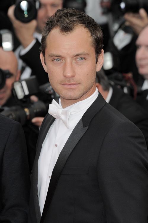Jude Law descubre al 'traidor' de su familia que destapó la infidelidad de Sienna Miller con Daniel Craig