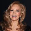 Raquel Welch, fabulosa a los 73 años, nos revela el secreto de su eterna juventud