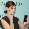 Katie Holmes y Jessica Biel se suman a la moda del 'selfie'