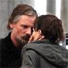 Viggo Mortensen y Ariadna Gil, cinco años de amor ininterrumpido