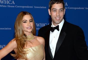 Sofía Vergara y Nick Loeb rompen su compromiso