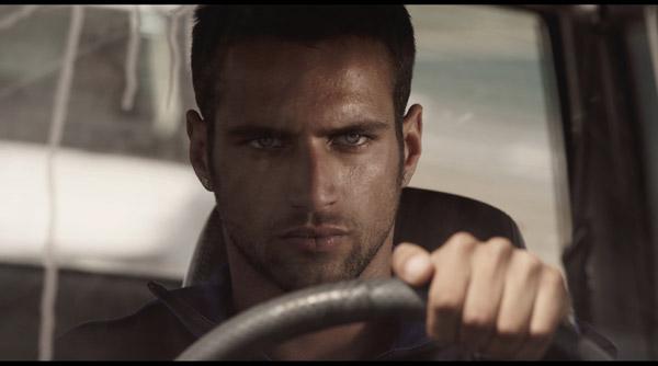 Jesús Castro, el nuevo guapo del cine español El-nino-1--z