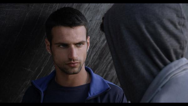 Jesús Castro, el nuevo guapo del cine español El-nino-2--z