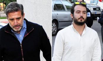 Emilio Aragón, Lydia Bosch, Jordi Rebellón... dan su último adiós a Pedro Peña