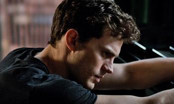 'Bienvenida a mi mundo señorita Steele'... Todo lo que aún no sabías de la película 'Cincuenta sombras de Grey'