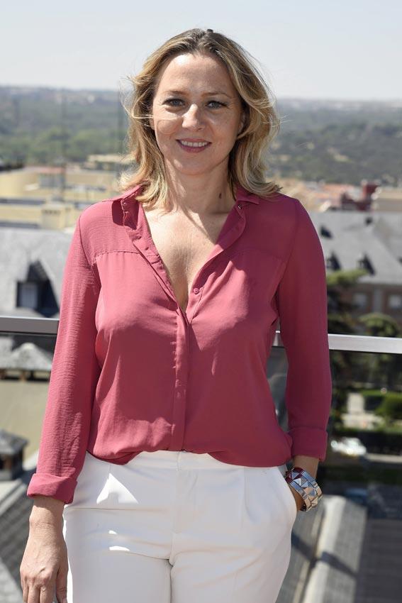Pilar Castro pic 76