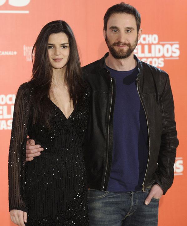 Dani Rovira y Clara Lago rompen... solo en la ficción: ¿Qué más sorpresas traerá la secuela de 'Ocho apellidos vascos'?