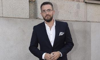 Las razones por las que Maxim Huerta abandona 'El programa de Ana Rosa' tras 11 años
