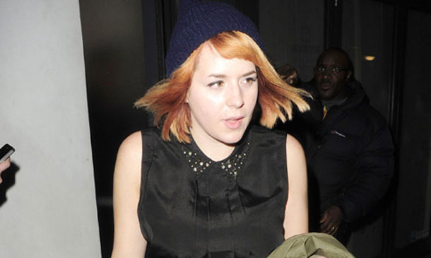 Isabella, la hija de Nicole Kidman y Tom Cruise, se casa ¿sin la compañía de sus padres?