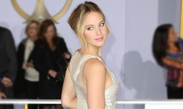 El gran enfado de Jennifer Lawrence, ¿qué le ha hecho 'sacar las uñas'?