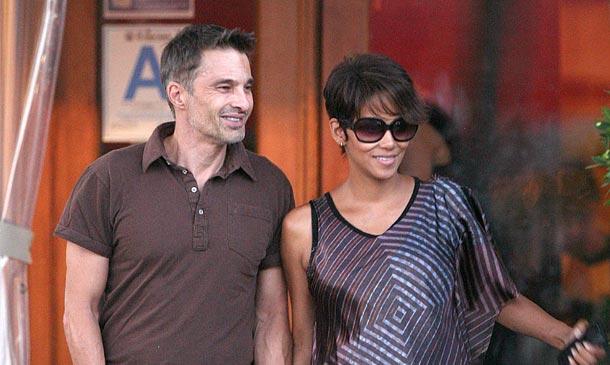 Halle Berry y Olivier Martinez, las claves de su divorcio y el porqué de su separación