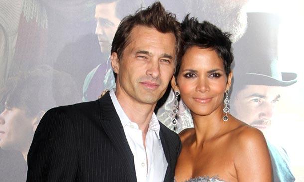 ¿No planeaban un proceso amistoso? Halle Berry y Olivier Martínez contratan abogados especialistas en divorcios difíciles
